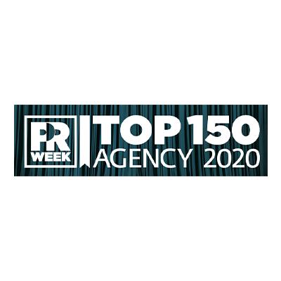 PR week 2020