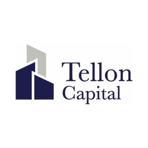 Tellon Capital Logo