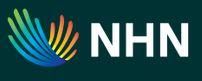 Nature Health Network